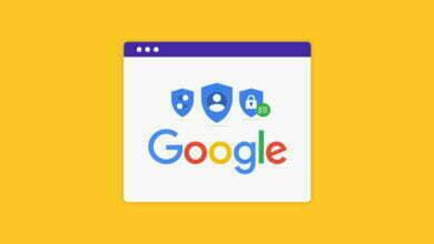 Google SSS Sonuç Güncellemesi